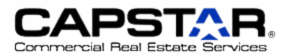 Capstar Commercial Real Estate